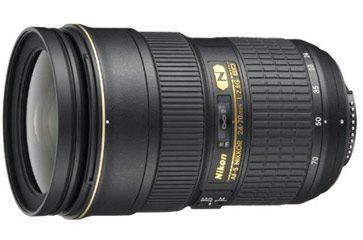 nikon-24-70mm-f2-8g-ed