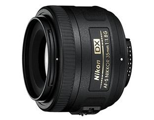 nikon-35mm-f1-8-afs-dx