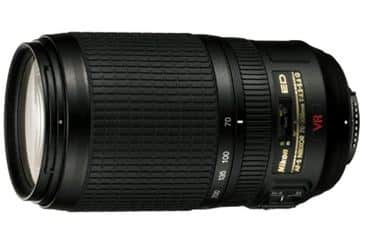 nikon-70-300mm-f4-5-5-6g-ed-if-afs-vr