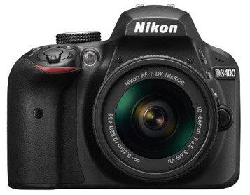 nikon-d3400-body
