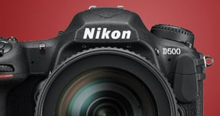 best-nikon-lens-dslr-dx-fx