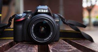 older-nikon-dslr-cameras