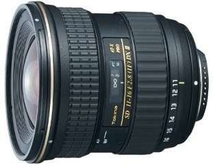 tokina-11-16mm-f2-8-atx-pro-dx-ii
