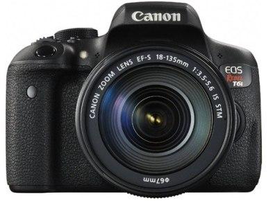 canon-rebel-t6i-eos-750d