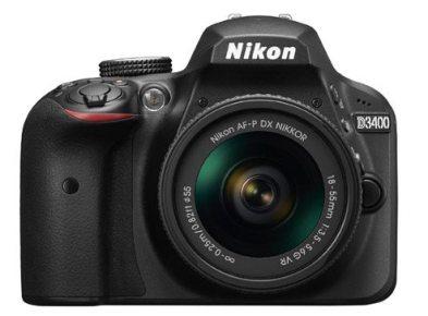 nikon-d3400-kit