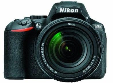 nikon-d5500-camera
