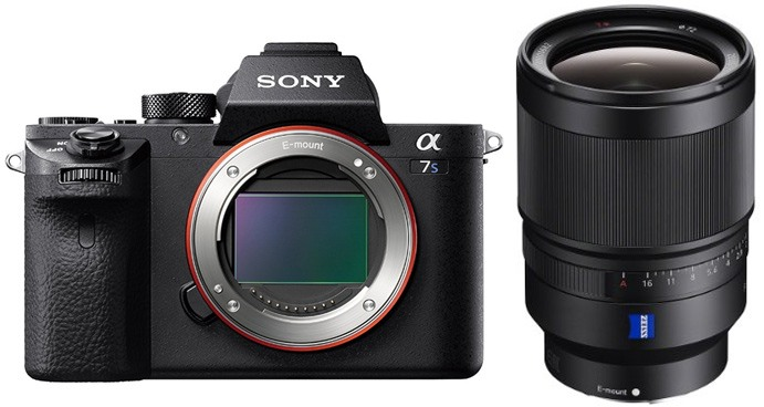 Best Lenses for Sony A7S II in 2019 | Best Photography Gear