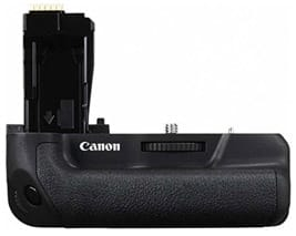 Best Canon 6D Accessories in 2019 | Best Photography Gear