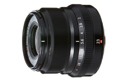 Best Fujifilm Lenses for Street Photography in 2019 | Best