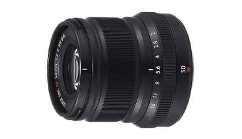 Best Fujifilm Lenses for Street Photography in 2019   Best