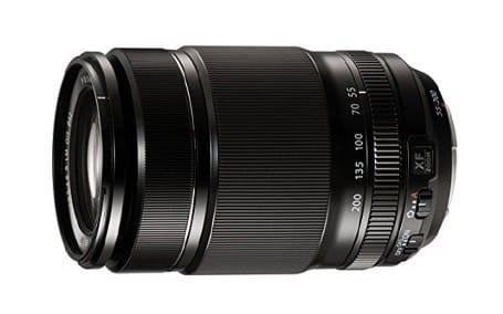 Best Fujifilm Lenses for Wildlife and Birds in 2019 | Best
