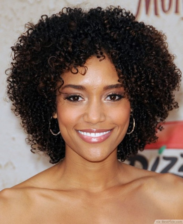 Cute Natural Hairstyles For Prom Easy Casual Hairstyles For Long