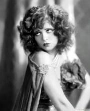 roaring 1920 hairstyles