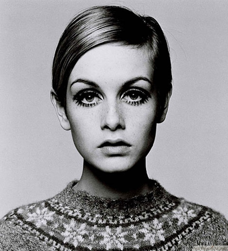 10 Best 1960's Hairstyles For Women Inspired By Iconic Names