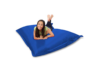 5 best giant bean bag pillows to buy in