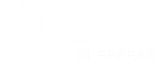 10 best pillows for side sleepers
