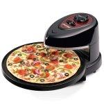 Presto pizza oven