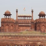 The best places to visit in Delhi India