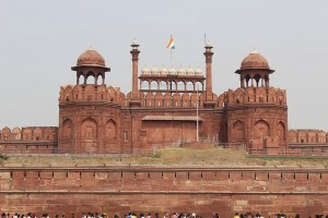 best places to visit Delhi