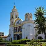 CHIGNAHUAPAN Puebla guide to the magical town