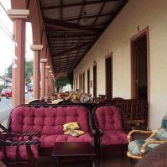 Rent A Center Living Room Sets Photos Of Decor Nicaragua Furniture & Stores