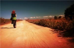 Solo traveller -Paisajes-2