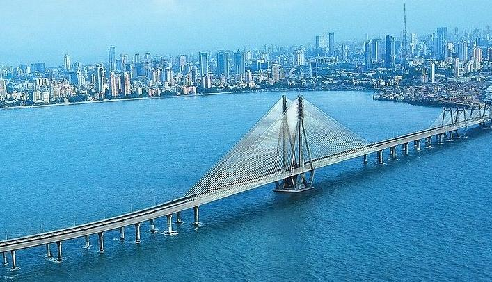 bandra_worli_sea_link_mumbai