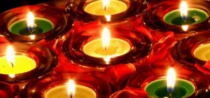 Happy-Diwali-2015-Wallpapers-2-min-750x350