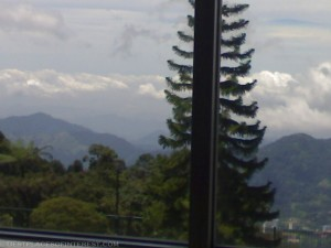 26092009198, Genting Highlands, Malaysia