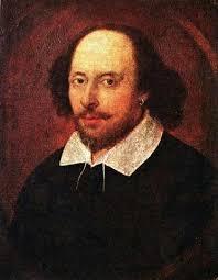 Shakespeare's Neologisms