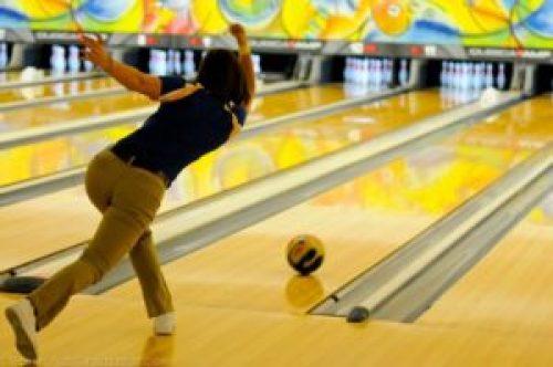 bowling-696132_960_720