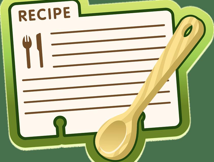 Recipes for Quinoa
