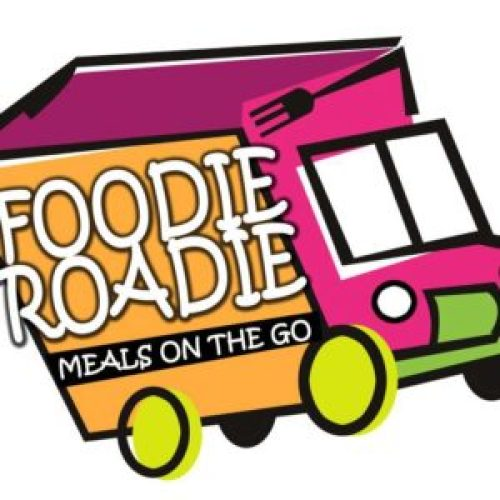 Foodie roadie- Kolkata food trucks