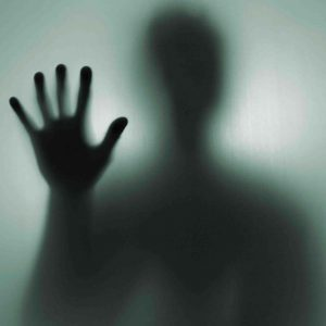 Paranormal Lucknow