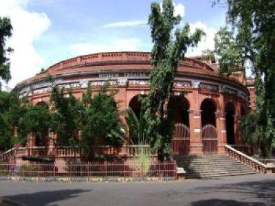 Jabalpur Museum, Madhya Pradesh