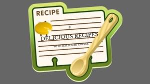 3 delicious recipes with halloumi cheese