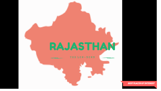 Awesome Rajasthan