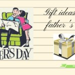What to gift this Father's Day
