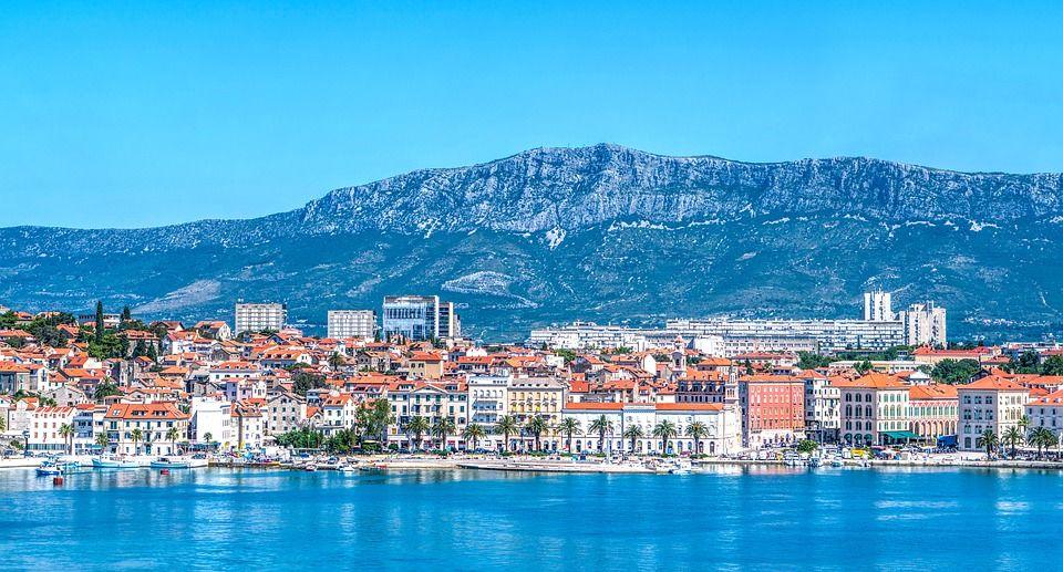 Croatia Is A Stunning European Destination