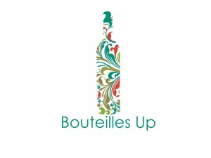 Bouteilles Up, eco-friendly brand