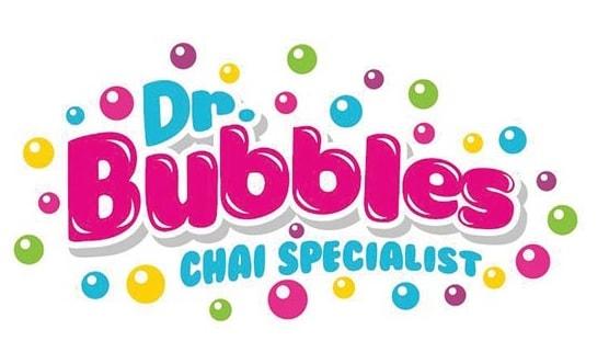 Dr Bubbles expands its business