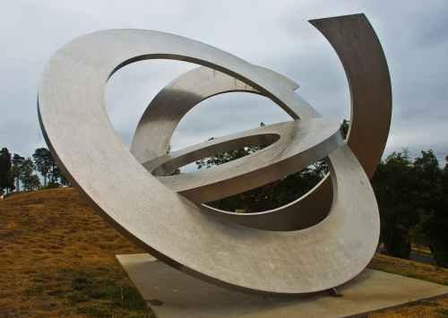 Heide Museum of Modern Art - Flickr