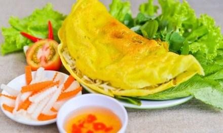 Eat Like A Local In Vietnam – How And What To Hunt For