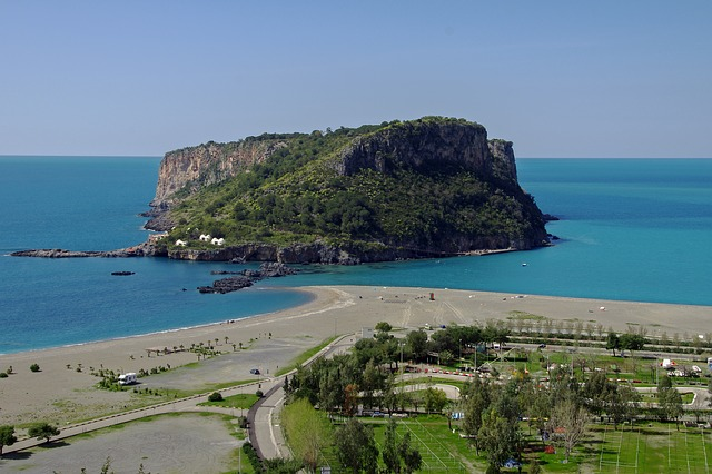 Image result for Calabria Praia A Mare Calabria Italy, Pixabay
