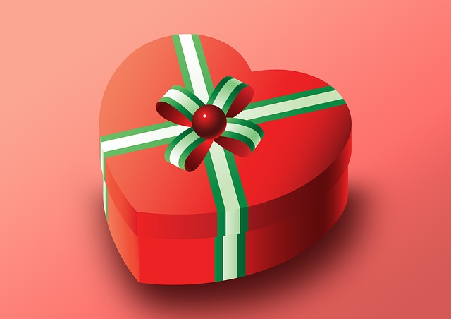 What to gift your loved one this Valentine Day?