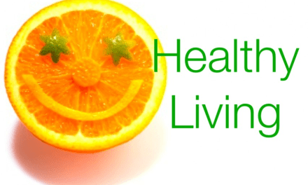 The Lesser Known Secret of Healthy Living – World Health Day