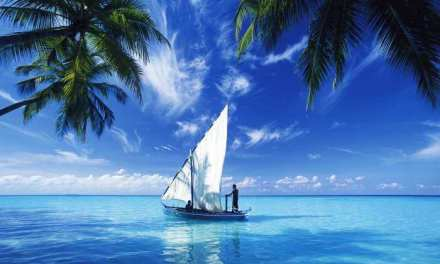 Places to visit in Andaman for relaxing experience
