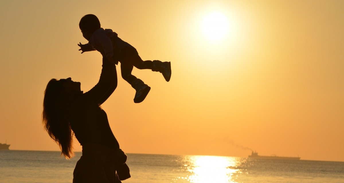 Mother's Day Special: Health secrets you should know for your own well being