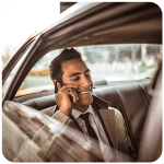 Three Amazing Reasons to Choose Cabberr Taxi from  Heathrow