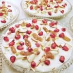 Bohri Food Fest